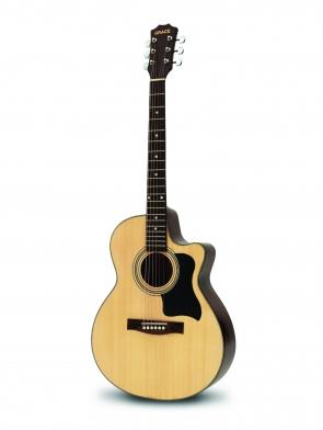 Đàn Guitar Acoustic Grace G1 giảm chỉ còn 1.360.000đ