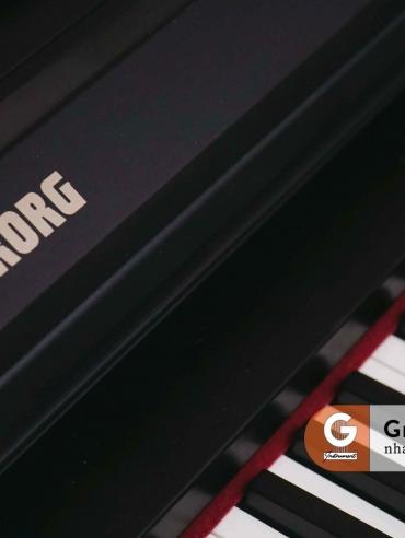 Đàn Piano Điện Korg C55S