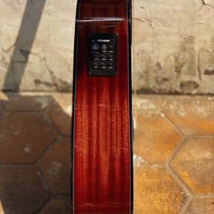 Đàn Guitar Acoustic Takamine GD15C