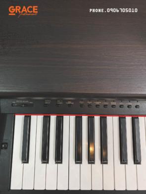 dan-piano-dien-yamaha-clp-123 (3)
