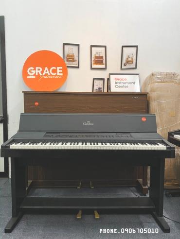 dan-piano-dien-yamaha-cvp-8 (2