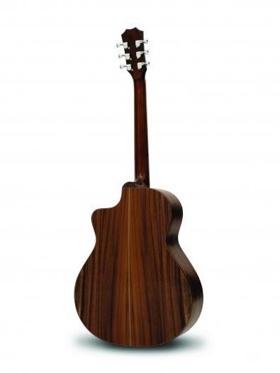 đàn guitar acoustic grace g3