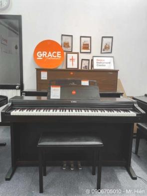 Đàn Piano Điện Kawai PN-270