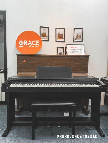 Đàn Piano Điện Roland HP-1700L