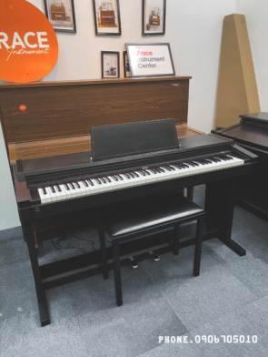 dan-piano-dien-roland-hp-1700L (3)