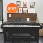 dan-piano-dien-technics-sxpx-55 (1)