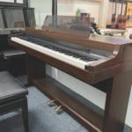 Đàn Piano Điện Yamaha CLP-55