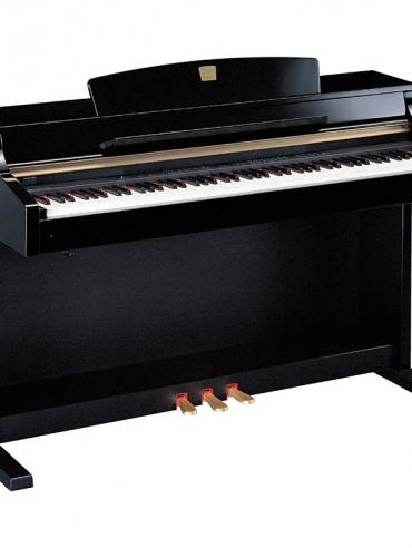 Đàn Piano Điện Yamaha CLP-330