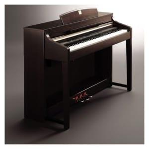 Đàn Piano điện Yamaha CLP-370