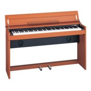 Đàn Piano điện Roland DP-900