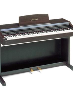 Đàn Piano Điện Casio AP 21