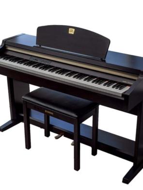 Đàn Piano điện Yamaha CLP 920
