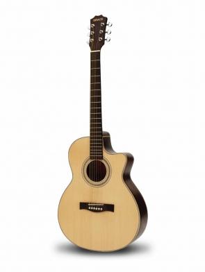 đàn guitar acoustic grace g2
