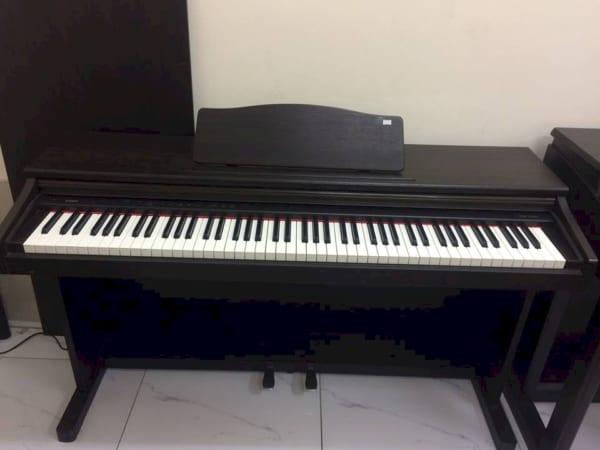 Đàn Piano Điện Casio CDP 7000