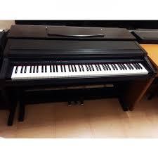 Đàn Piano Điện Kawai PW 300