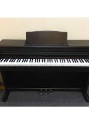 Đàn Piano Điện Kawai PW 750