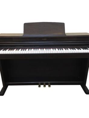 Đàn Piano Điện Kawai PW 810