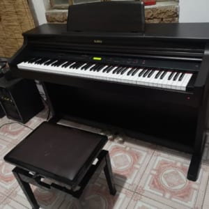 Đàn Piano Điện Kawai PW 950