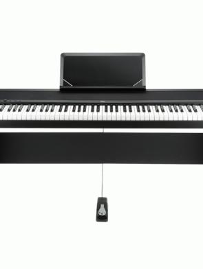 Đàn Piano Điện Korg B1