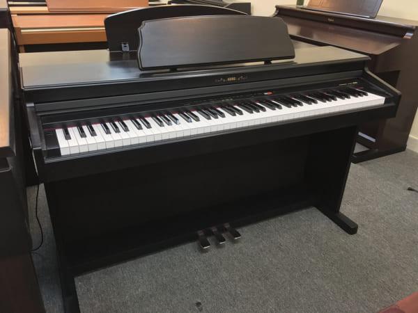 Đàn Piano Điện Korg C350