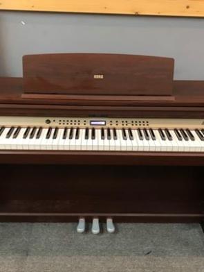 Đàn Piano Điện Korg C570