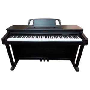 Đàn Piano Điện Korg C700