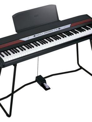 Đàn Piano Điện Korg SP250