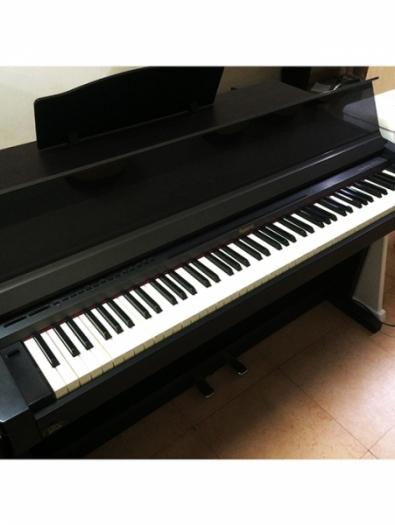 Đàn Piano điện Roland HP-2500s