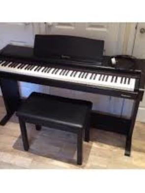Đàn Piano Điện Technics SXPX 44