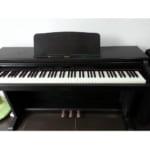 Đàn Piano Điện Technics SXPX 226