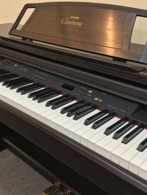 dan-piano-dien-yamaha-clp-860-8