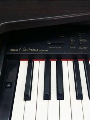 danh-gia-dan-piano-dien-yamaha-cvp-85