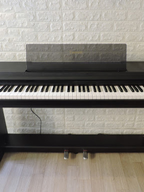 Đàn Piano Điện Yamaha DP-60
