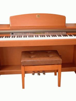 Đàn Piano điện Yamaha CLP 150