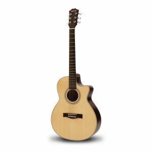 đàn guitar acoustic grace g2